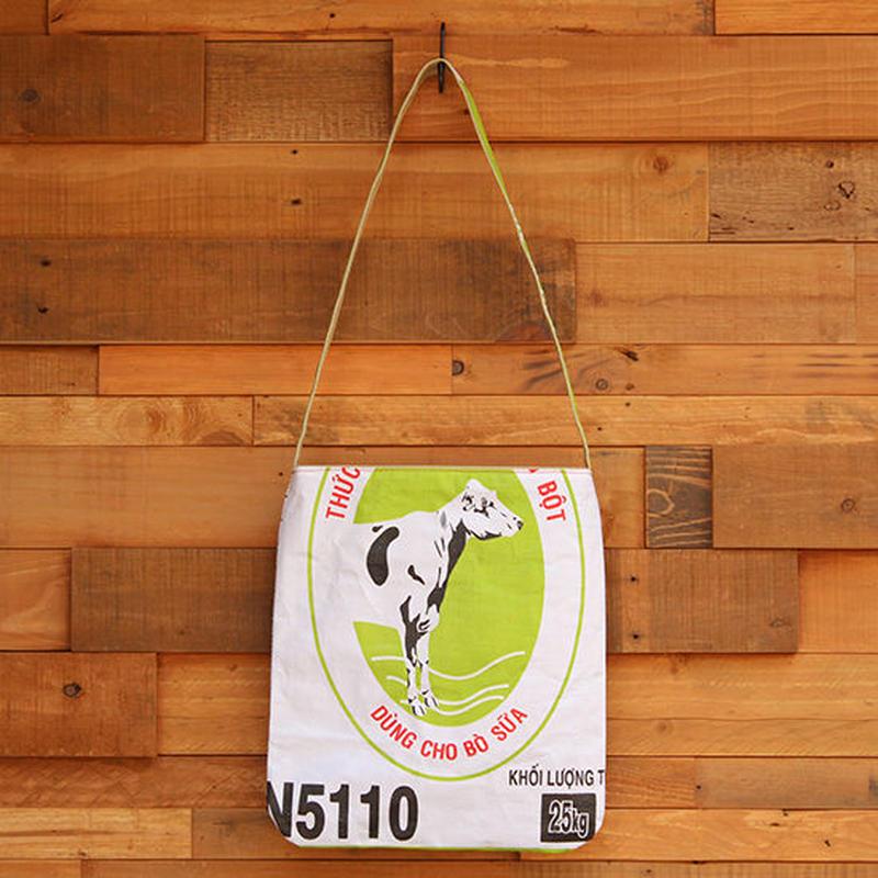 book bag -受注生産-