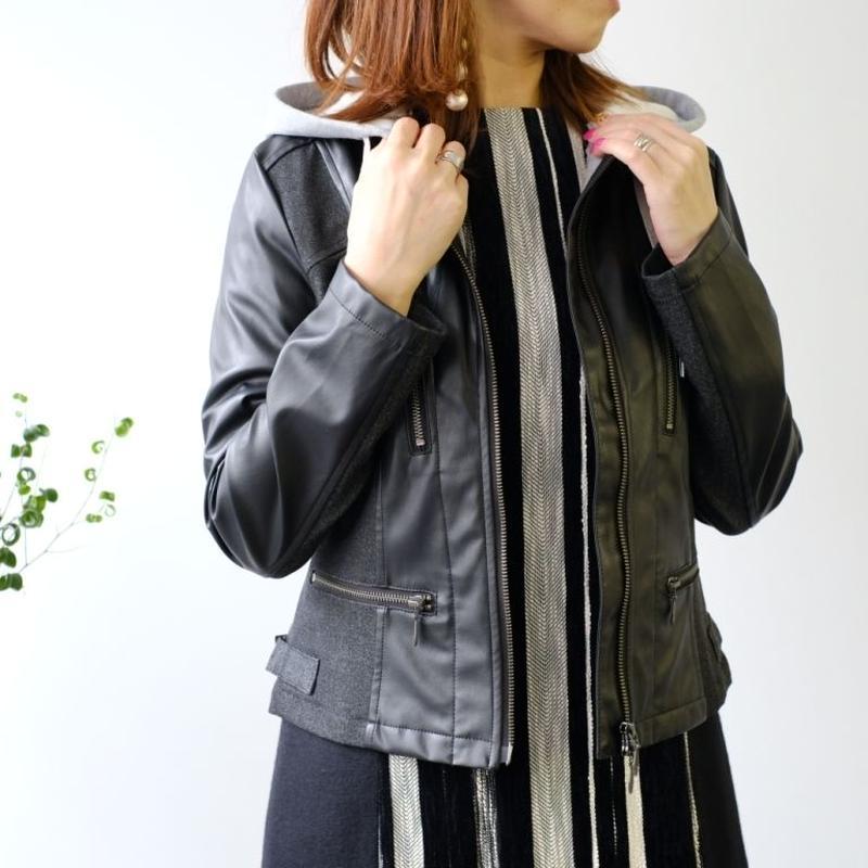 RITSUKO SHIRAHAMA ジャケット 8273180