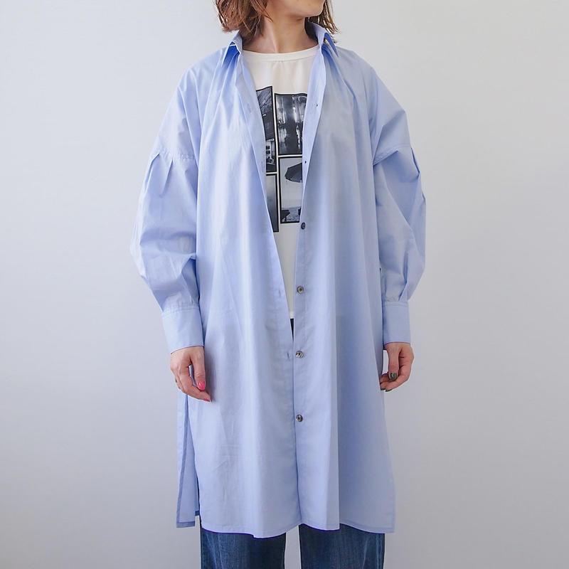 RITSUKO SHIRAHAMA シャツ 9221660