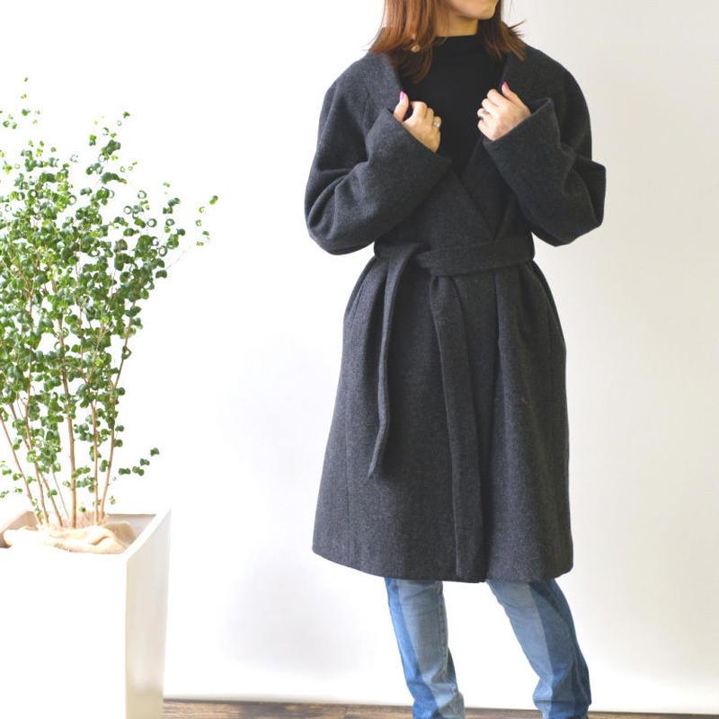 RITSUKO SHIRAHAMA コート 8251450