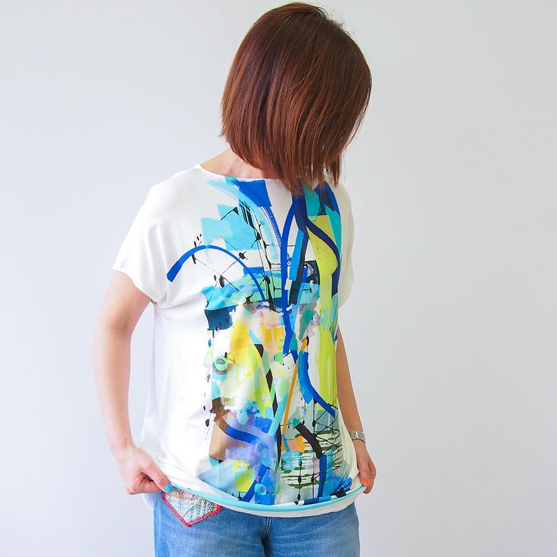 RITSUKO SHIRAHAMA トップス 9202730