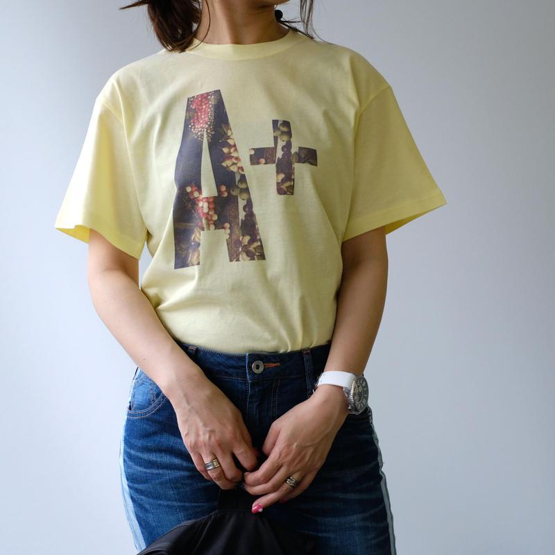 Koyuki コユキ Tシャツ