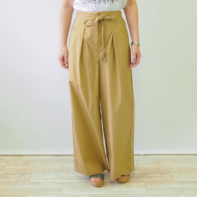 RITSUKO SHIRAHAMA パンツ 9222040