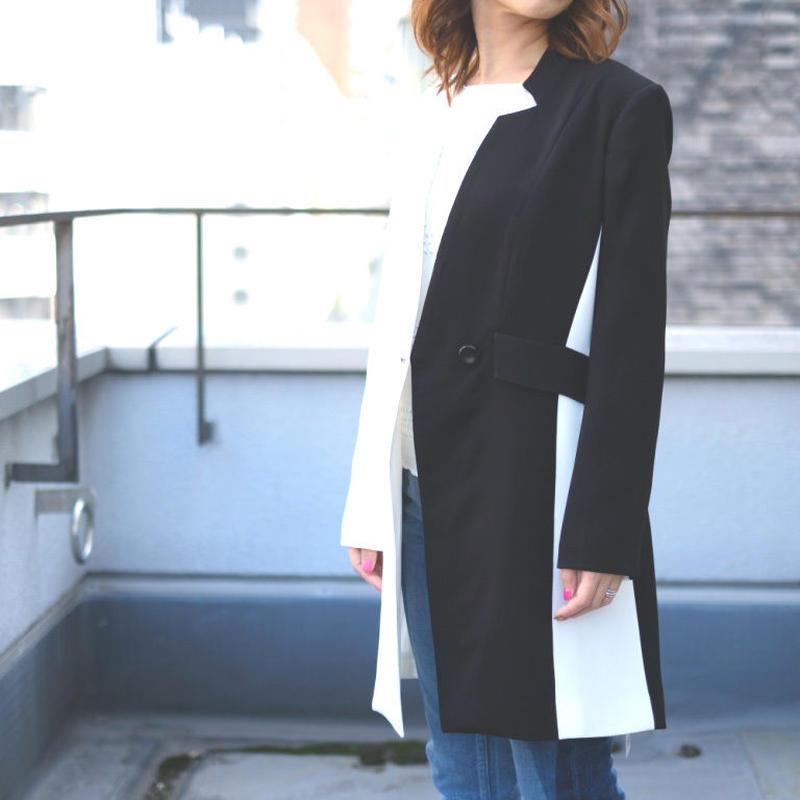 RITSUKO SHIRAHAMA ジャケット 8273481