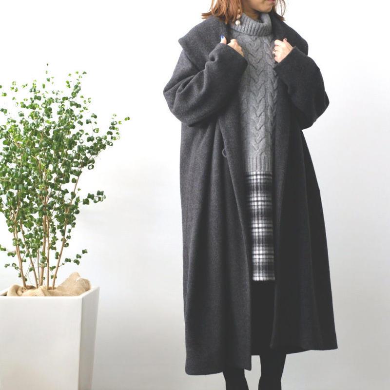 RITSUKO SHIRAHAMA コート 8271350