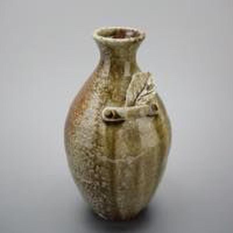 【花瓶】一輪差し