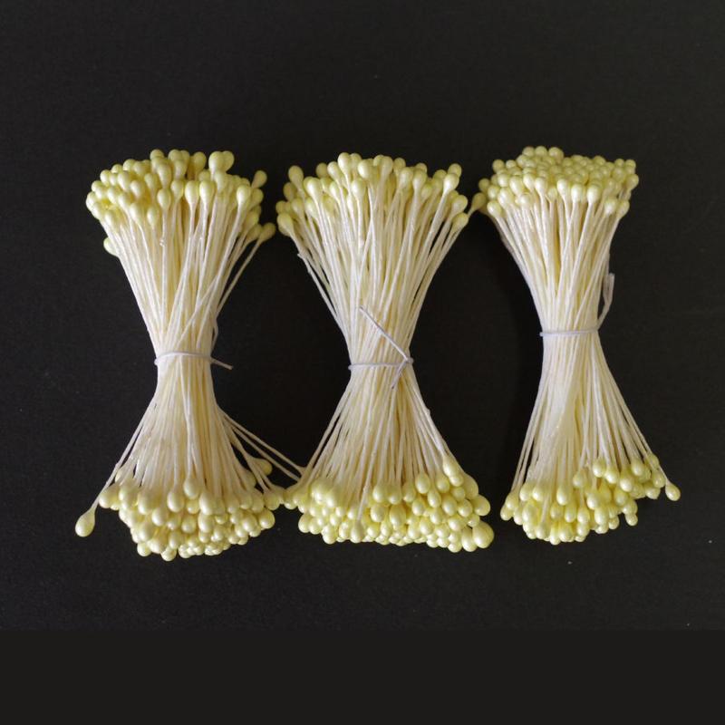 パールペップ0.5号 (3束/1袋) 黄