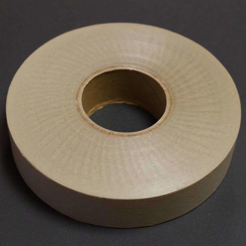 紙テープ グレー 24mm 1巻/1袋