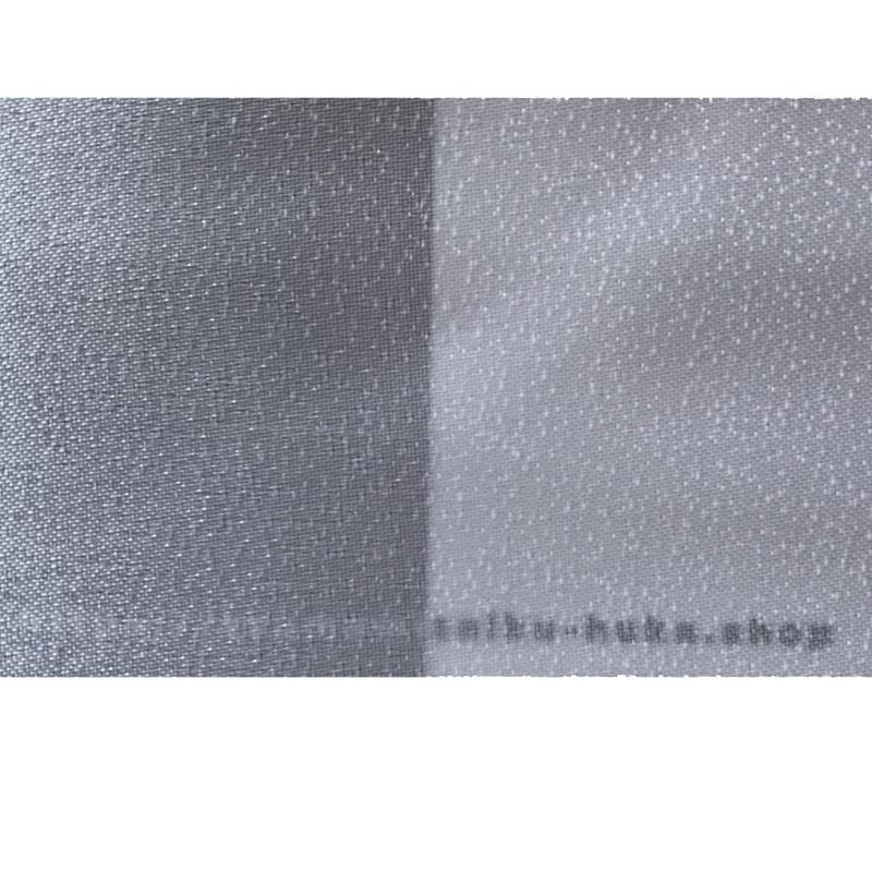 スターダスト 固糊/糊無  約巾92㎝×約長さ100cm レーヨン