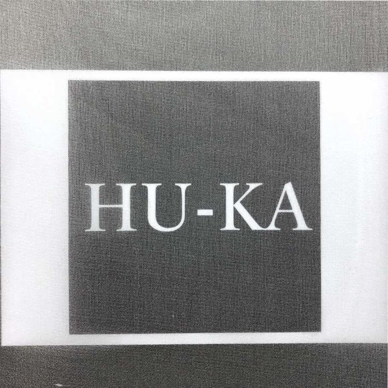 正絹ジョーゼット 6匁 固糊 巾約88cm×長さ約100cm