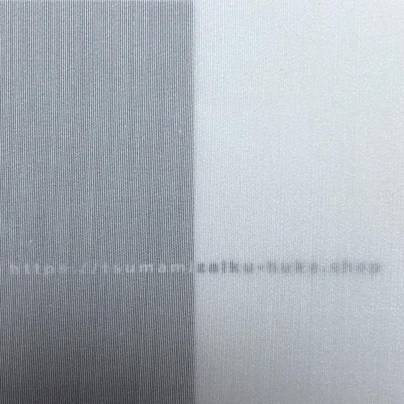 正絹グログラン 16匁 固糊 巾約112cm×長さ約100cm