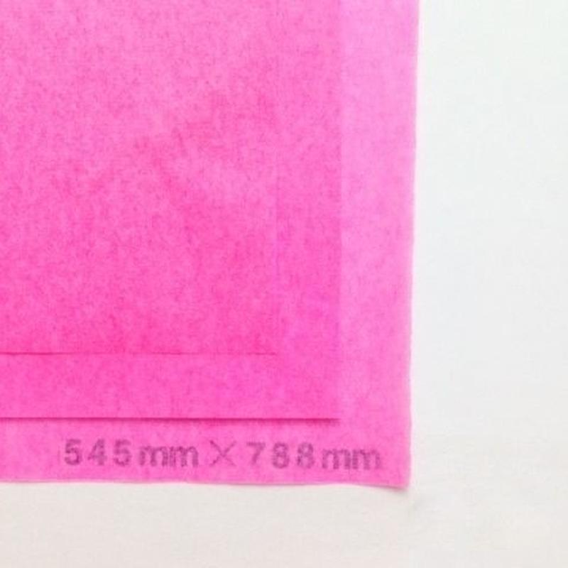 ローズ20g 272mmx197mm 800枚