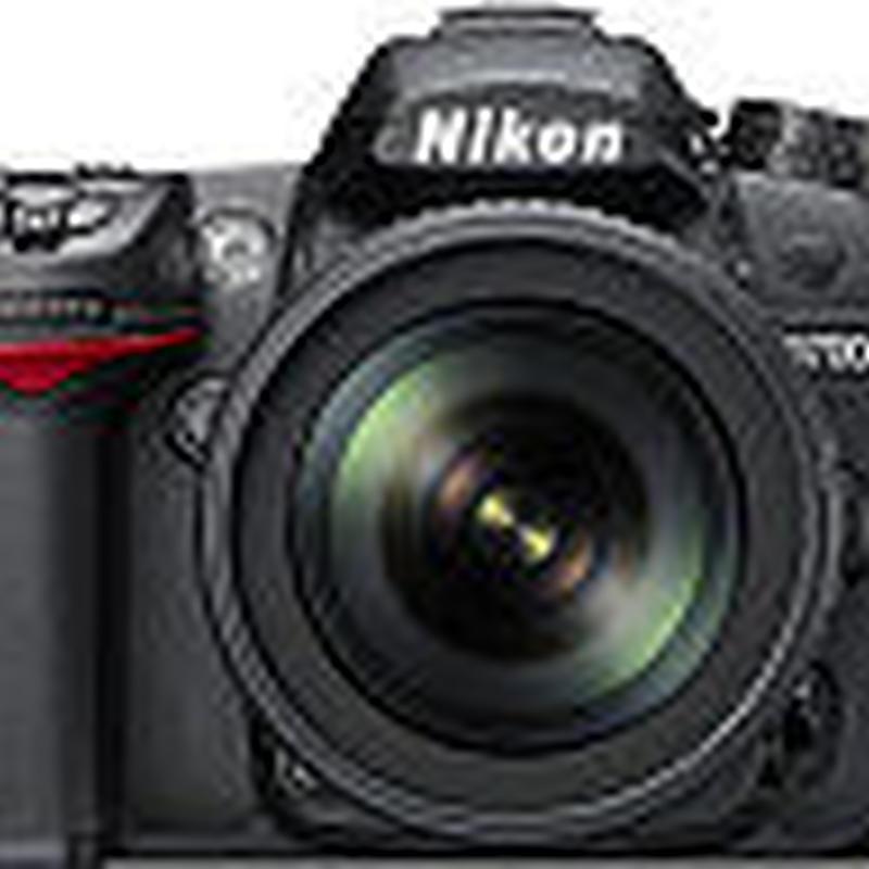 ニコン 1620万画素 デジタル一眼レフカメラ