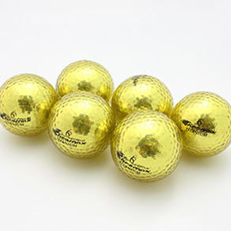 Chromax (ゴールド)