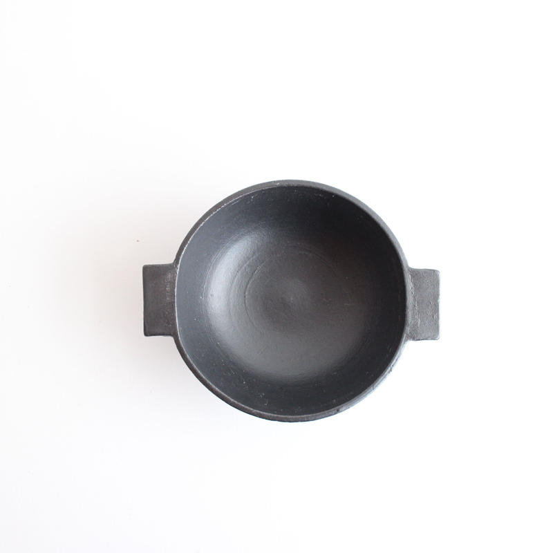 鈴木環 ココット