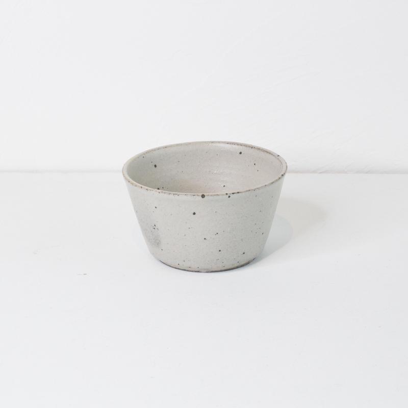 寺田昭洋 ボウル3.5寸白(a)