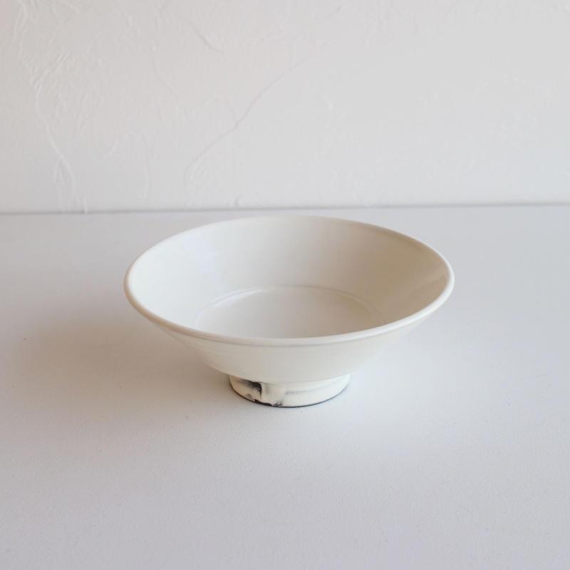 鈴木環 平碗
