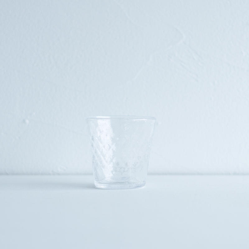 かすみグラス【S】