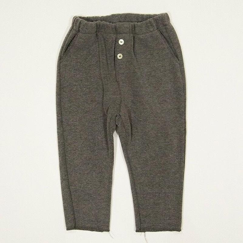 botan pants