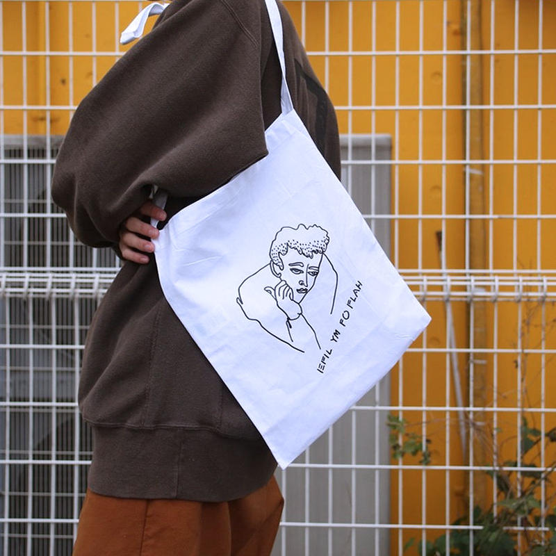 DAY DREAMING  sacoche bag