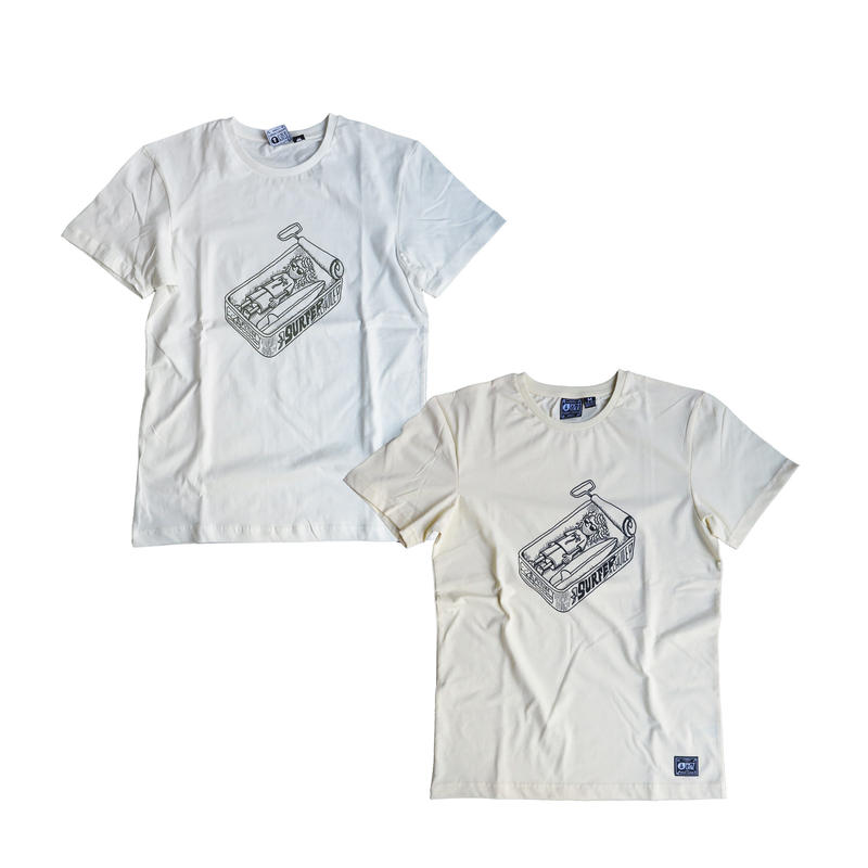 PICTURE  Tricana Tee