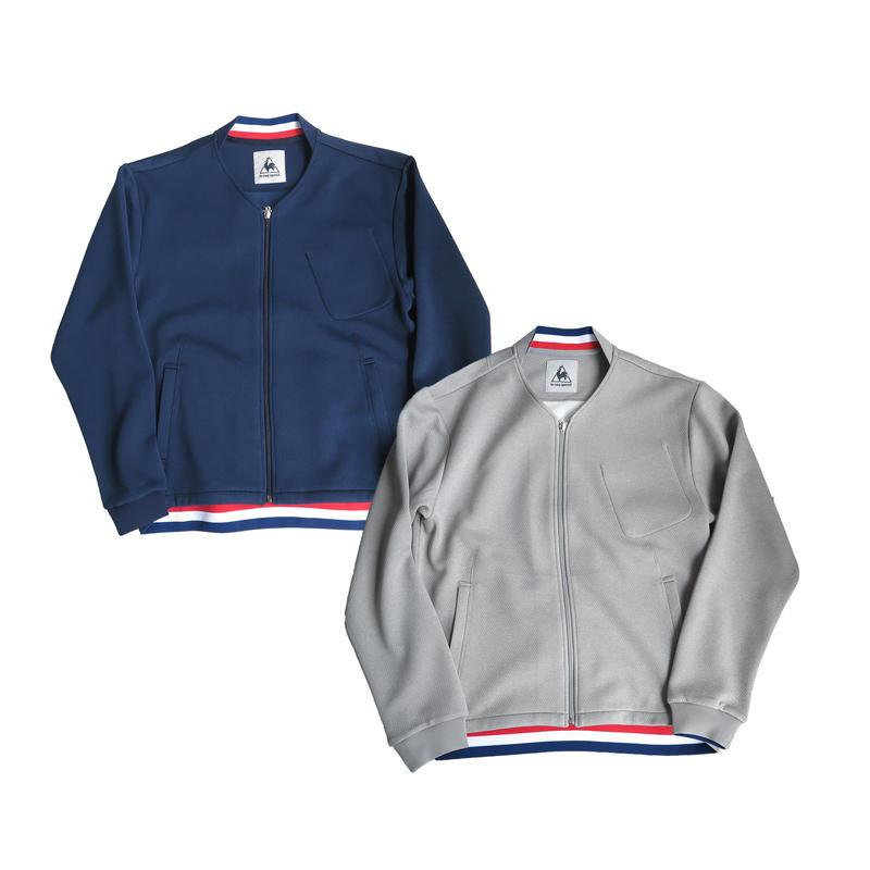 le coq sportif le urban style  トラックジャケット