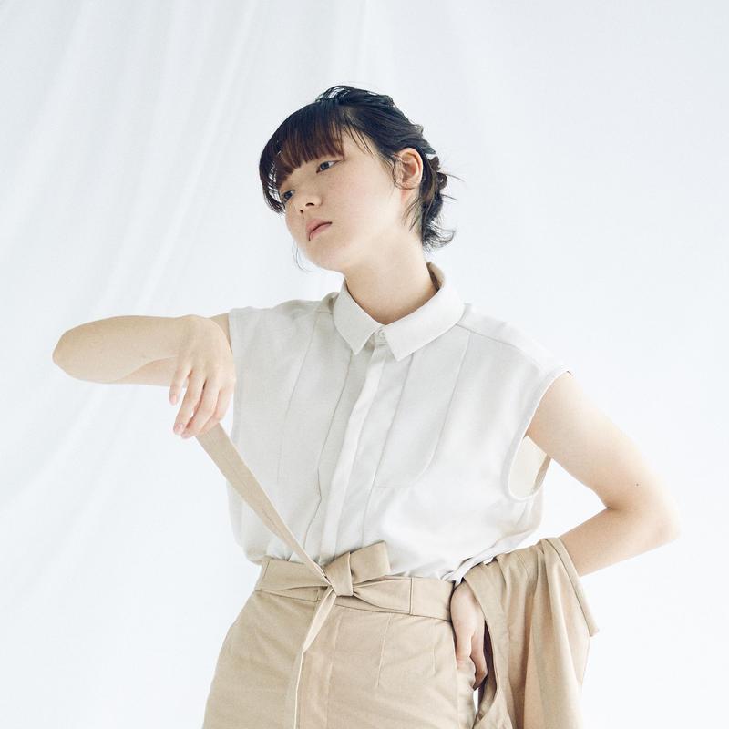 アローンシャツ(受注生産)