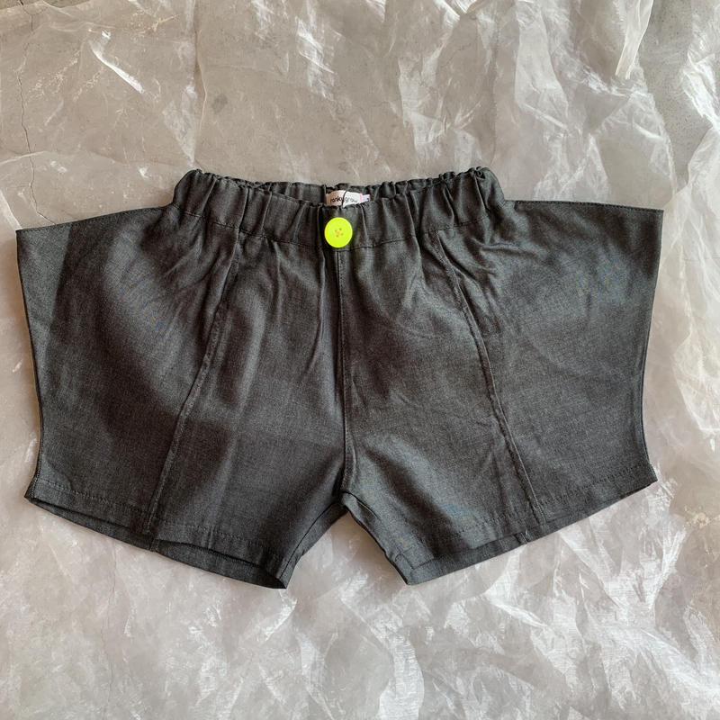 frankygrow  SHORT  PANTS
