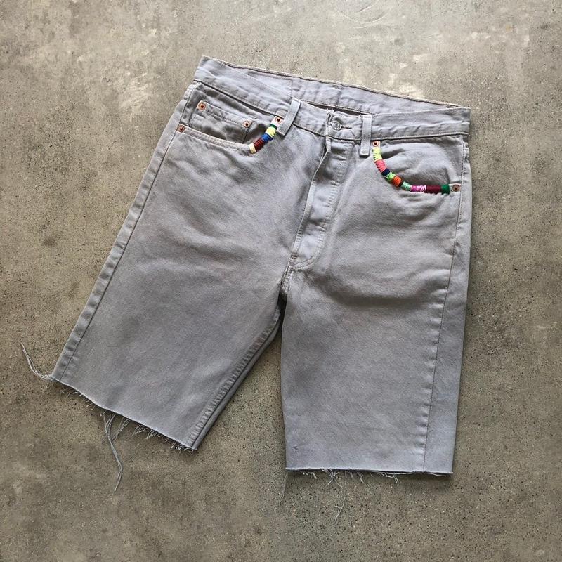 【men's】shorts