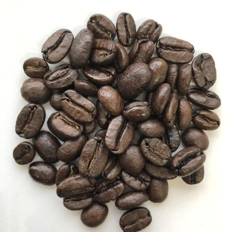 まずは、uni coffee beansをお試し!【クラウドファンディング】