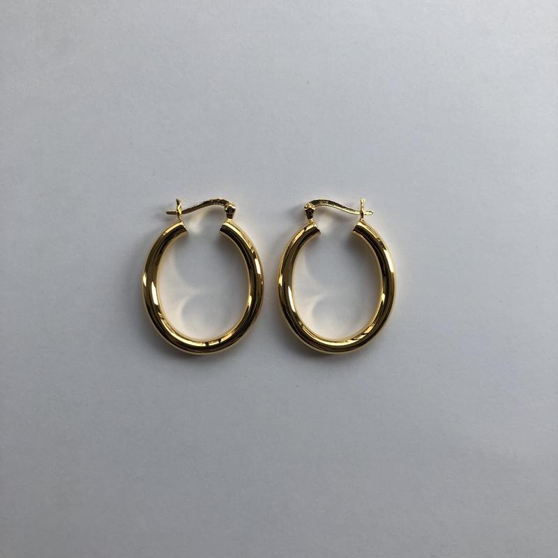 < custom pierce>GP-009