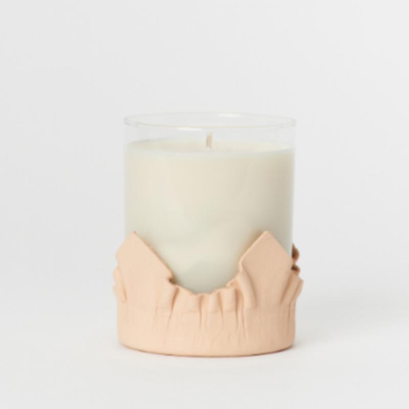 Hender scheme    candle 300g