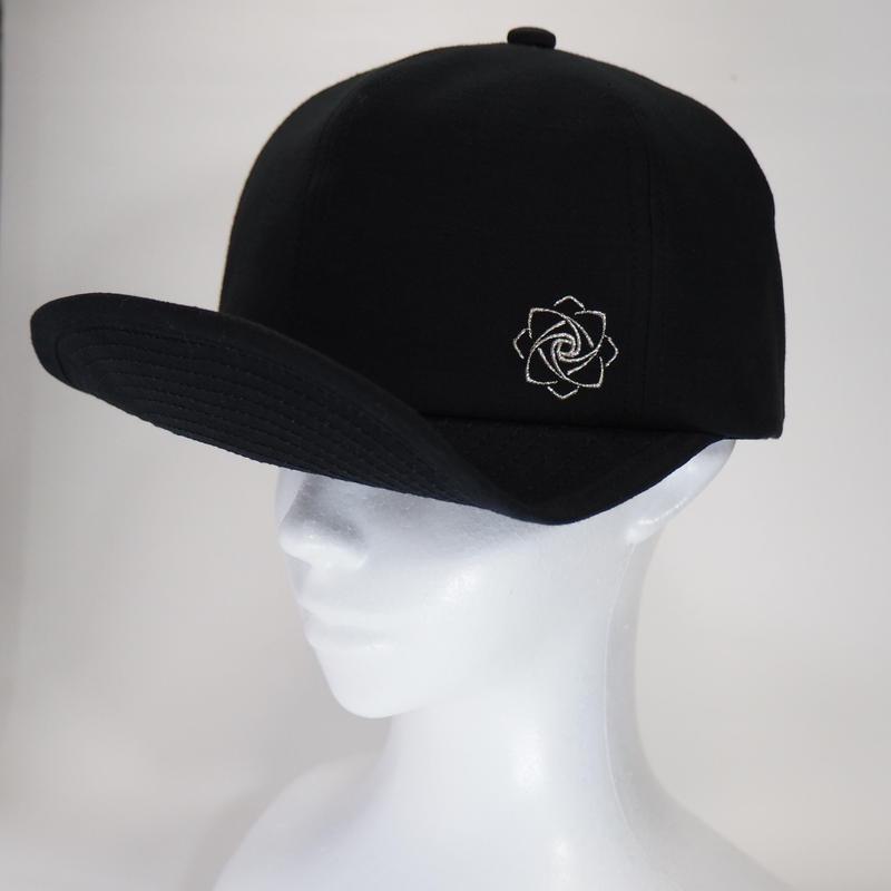 CAP MEN'S  (size: 59~57cm)