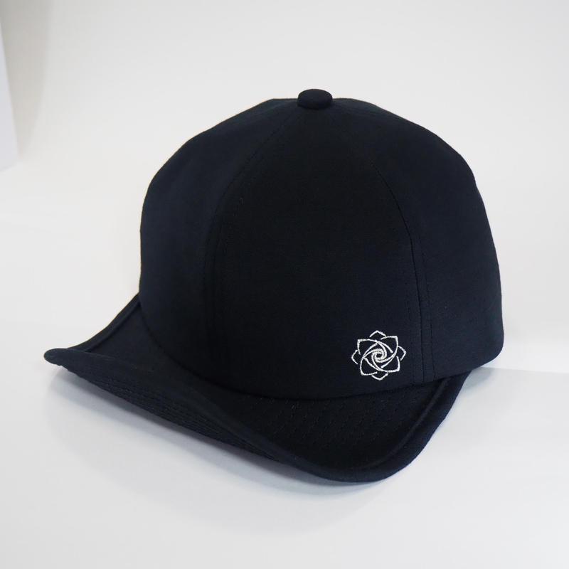 CAP KID'S  (size: 55~53cm)