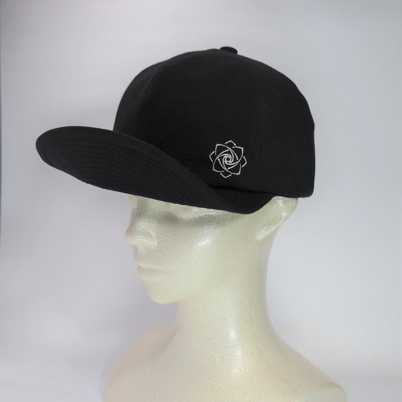 CAP LADIE'S  (size: 57~55cm)