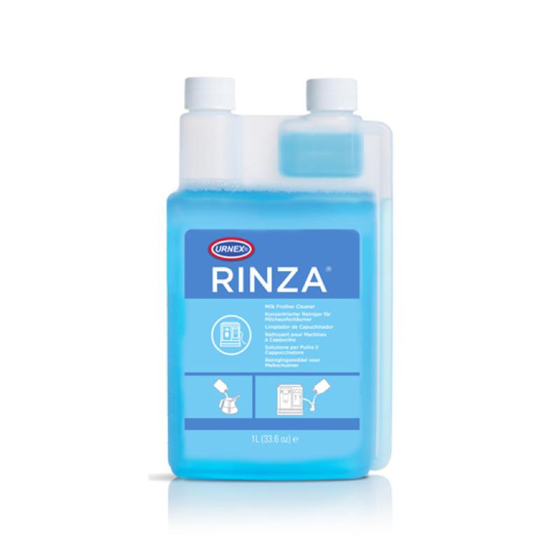 URNEX RINZA (MILK STEAMER CLEANER)