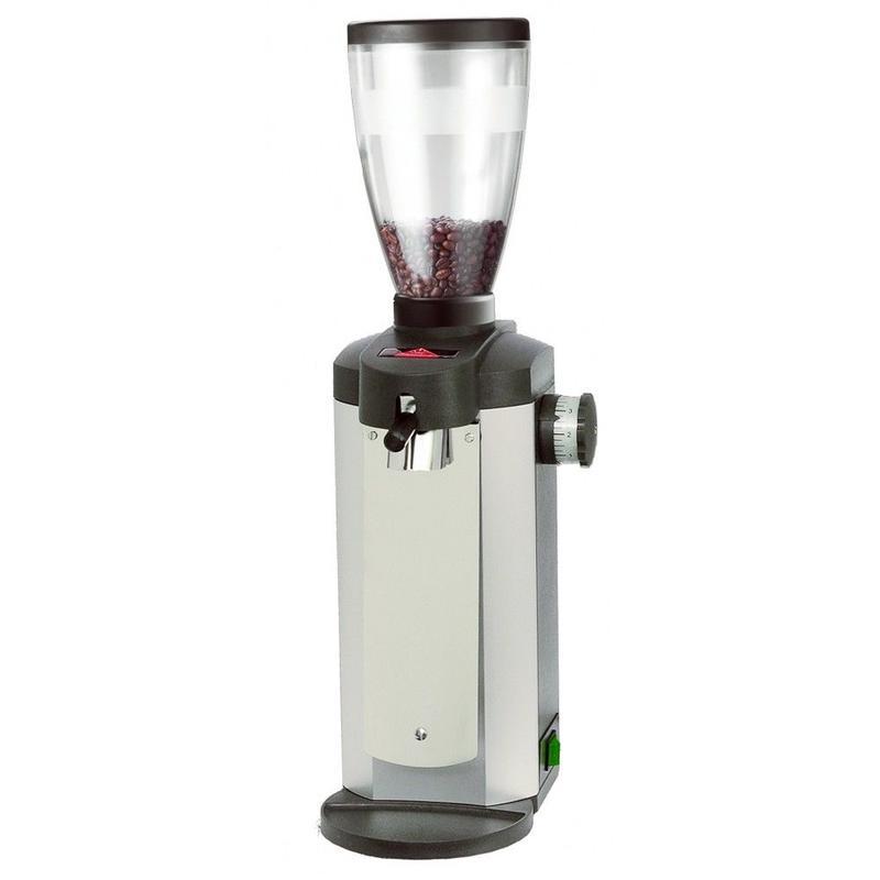 【お取り寄せ品】COFFEE GRINDER MAHLKONIG TANZANIA(Commercial Model)/ マルケニッヒ 業務用ショップグラインダー タンザニア