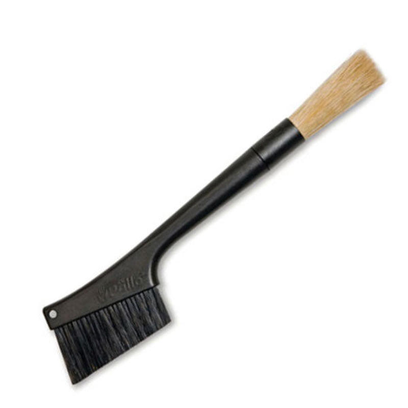 Pallo Grindminder Cleaning Brush