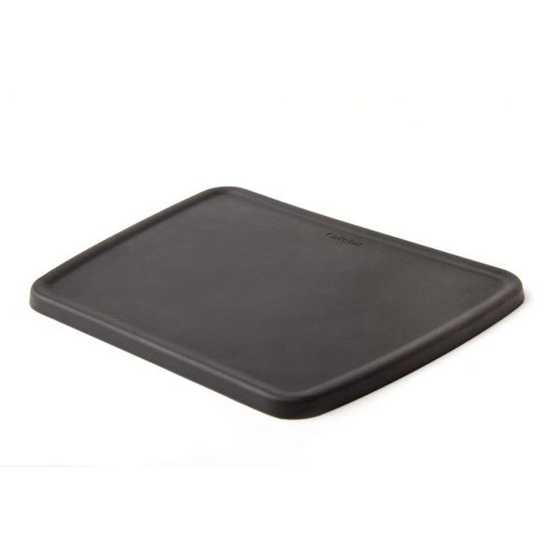 Cafelat FLAT Tamping Mat / カフェラット タンパーマット フラット