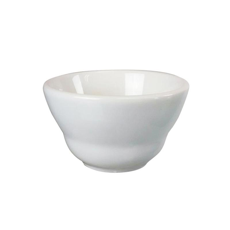 CUPPING BOWL 7.5oz(225ml)