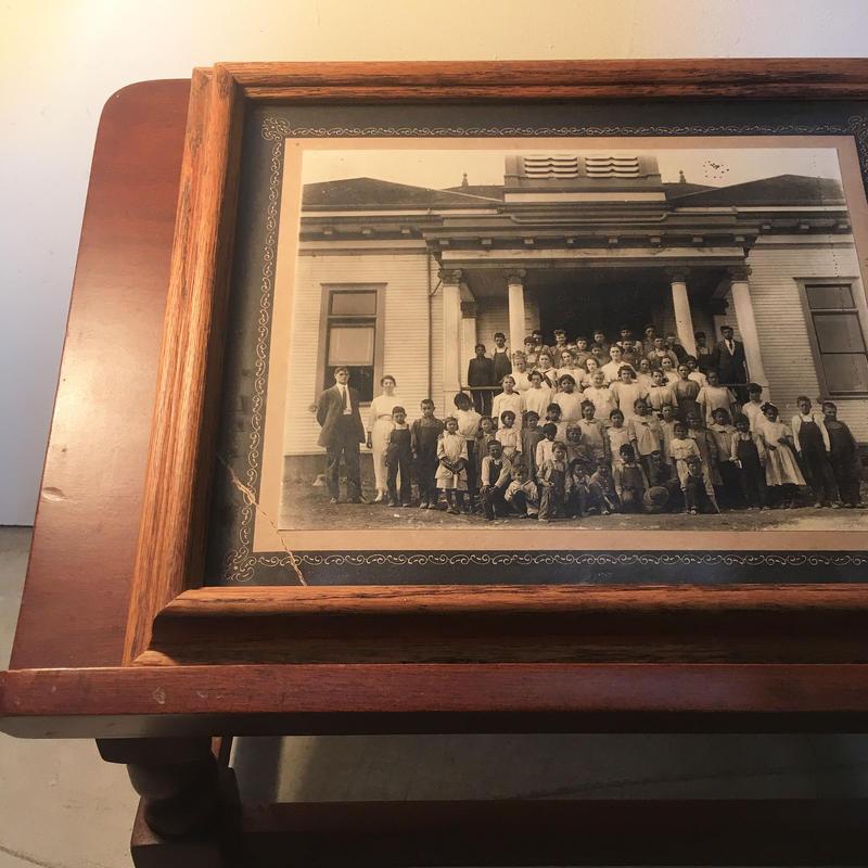 1920〜30's Children's Photo