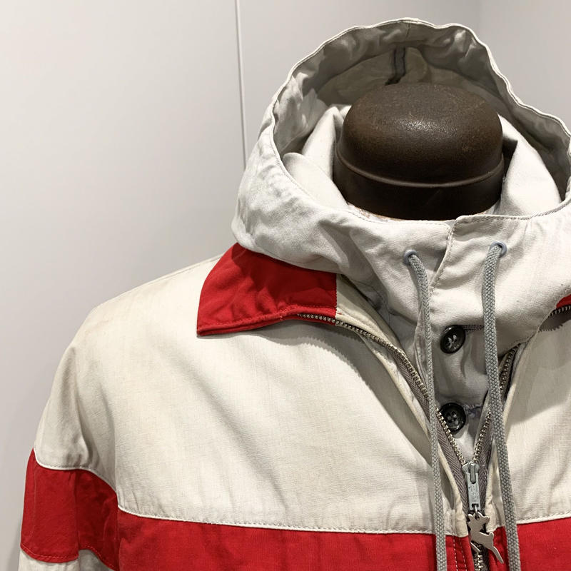 1960's White Stag Ski Jacket