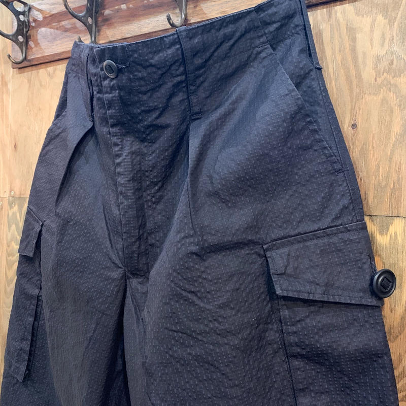 1990〜2000's British SAS Combat Trousers