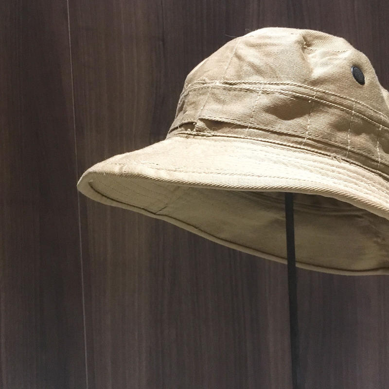 1950's British Army Hat Deadstock
