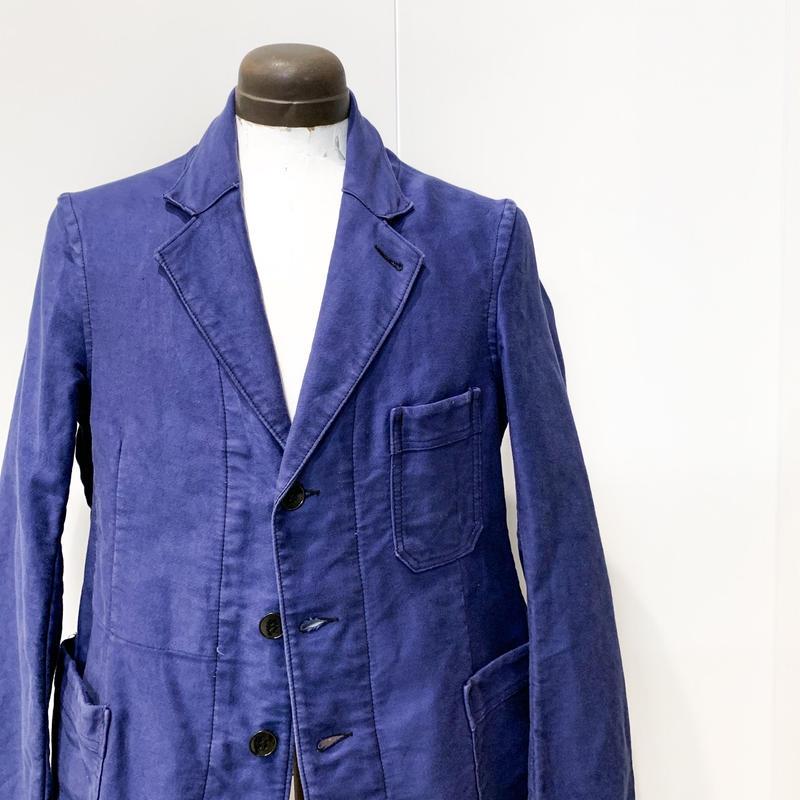 1950's VETVOR Moleskin Jacket