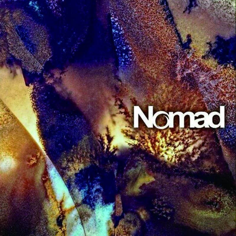 Nomad - Nomad