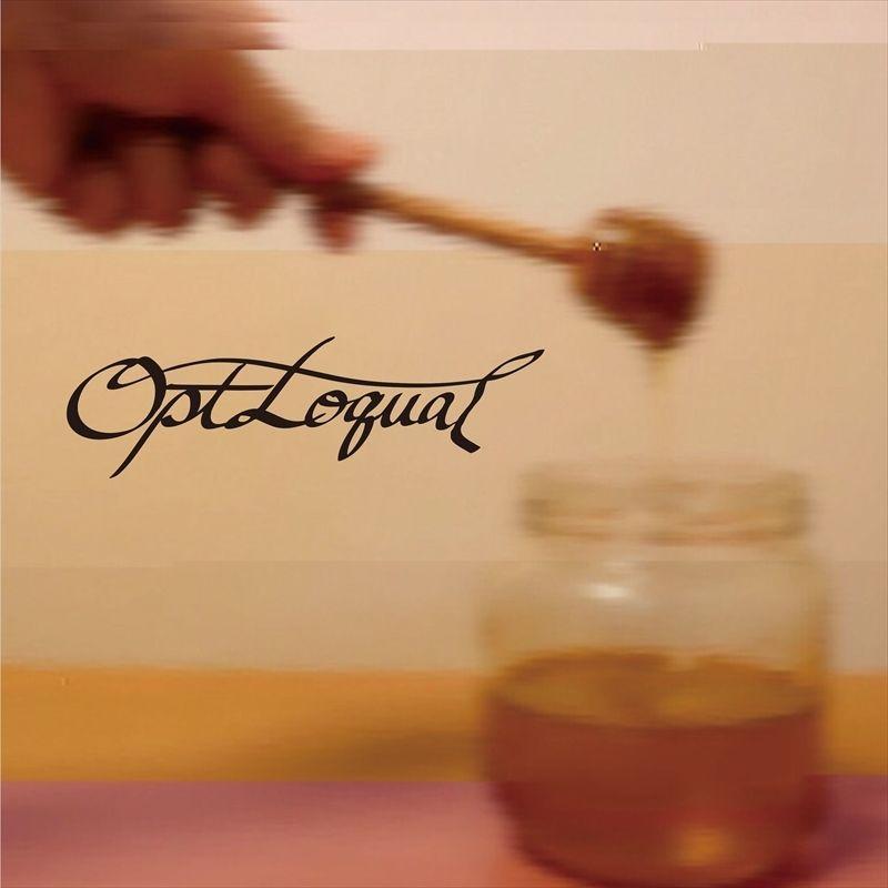 Optloquat - Fructose