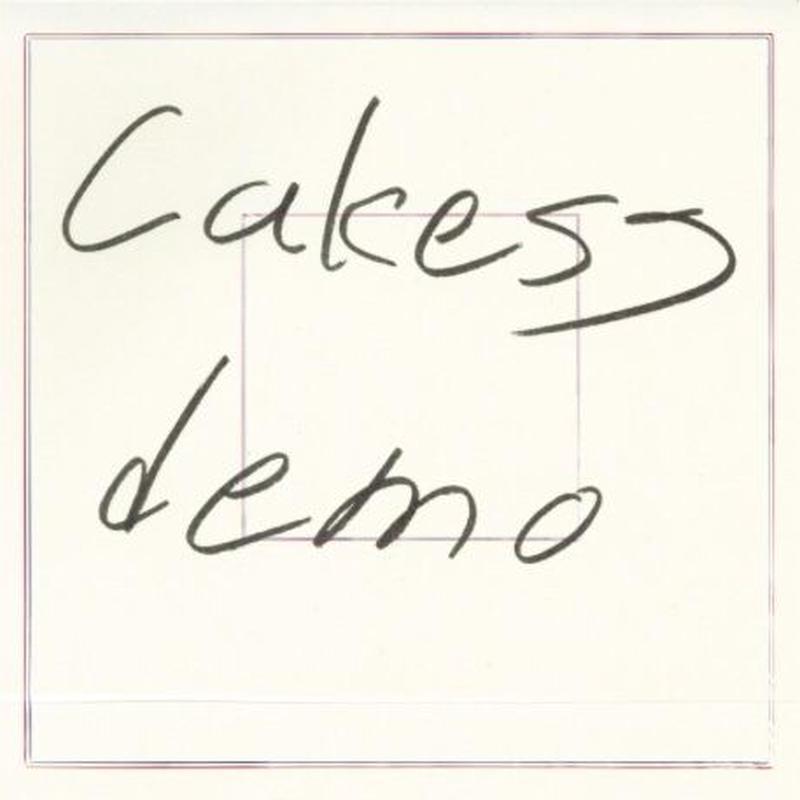 cakess - cakess demo