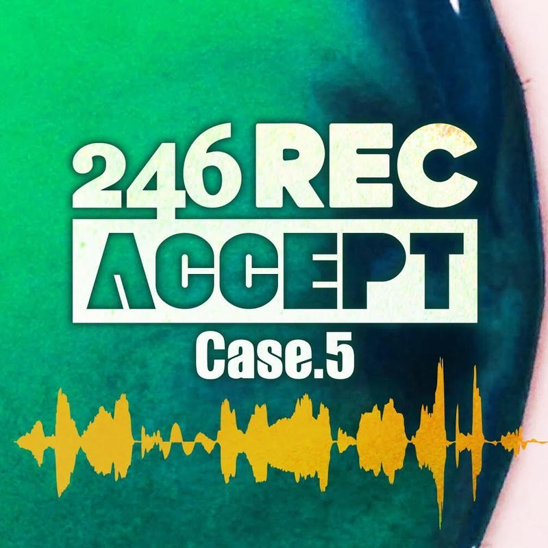 246ACCEPT case 5