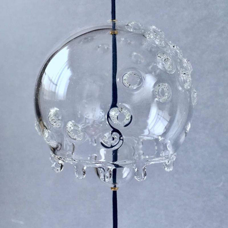 風鈴 -Bubble-